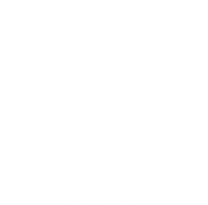 Dephillips-Real-Estate-Logo-Round-White